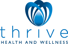 Thrive Health and Wellness